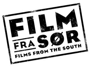 ffs-logo-hires