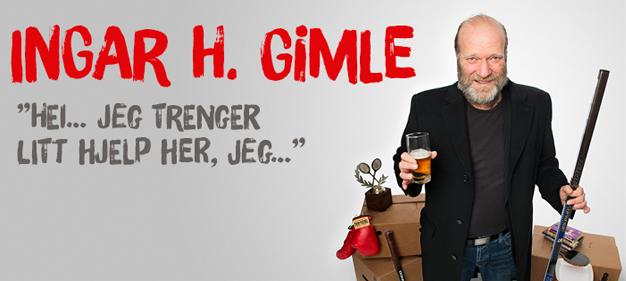 ingar_helge_gimle626x281